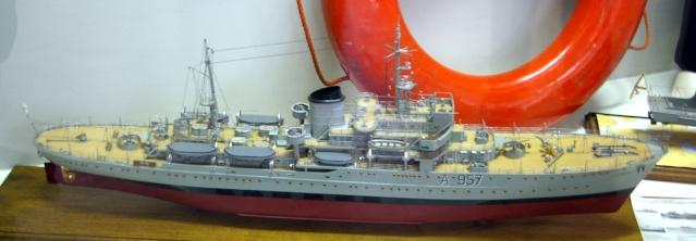 Quelques photos du MRA département Marine Sg1l2210