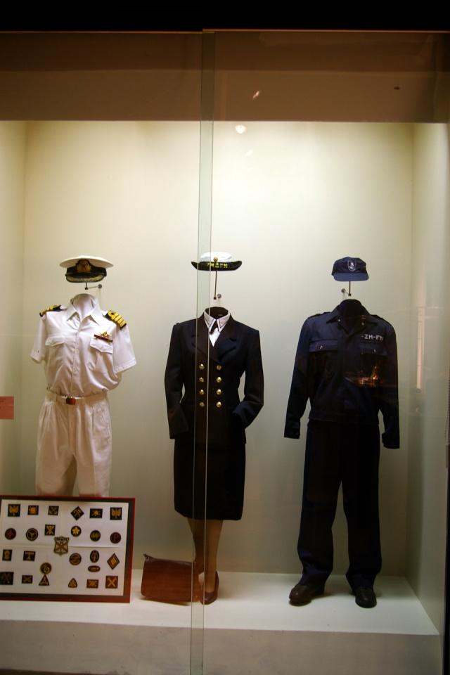 Quelques photos du MRA département Marine Sg1l2311