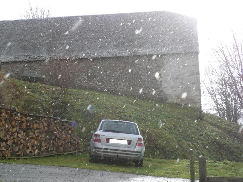Le Cézallier en Octobre et Novembre 2010 210