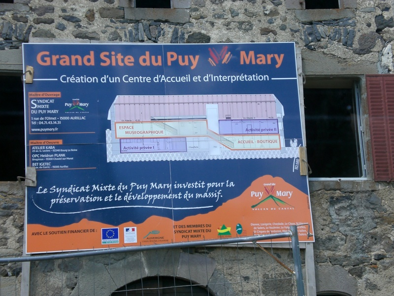 Le Puy Mary Cimg4929