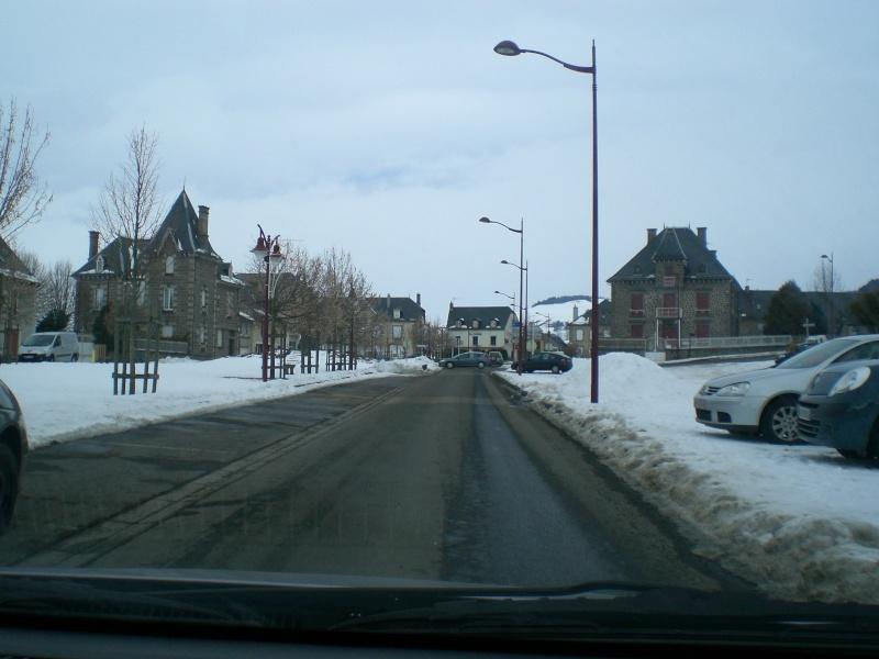 Février sous la neige à Allanche Cimg6225