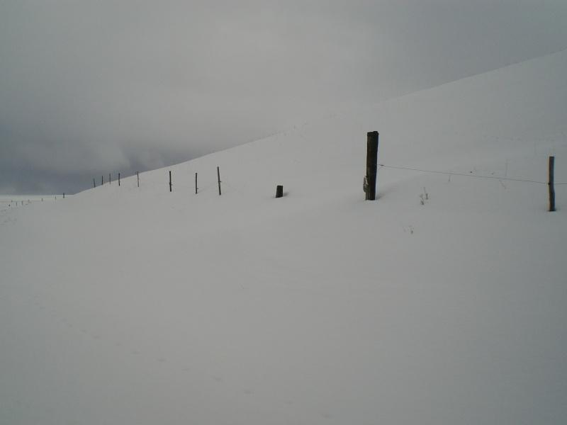 Février sous la neige à Allanche Cimg6310