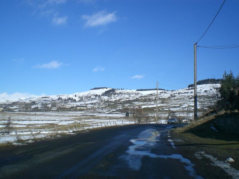 Février sous la neige à Allanche Cimg6319