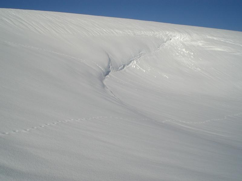 Février sous la neige à Allanche Cimg6327