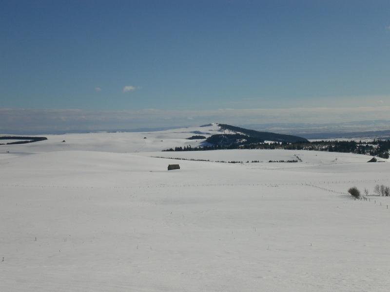 Février sous la neige à Allanche Cimg6330