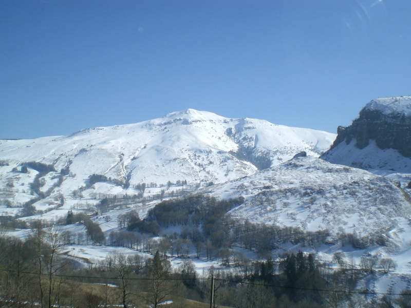 Le Puy Mary Cimg6725