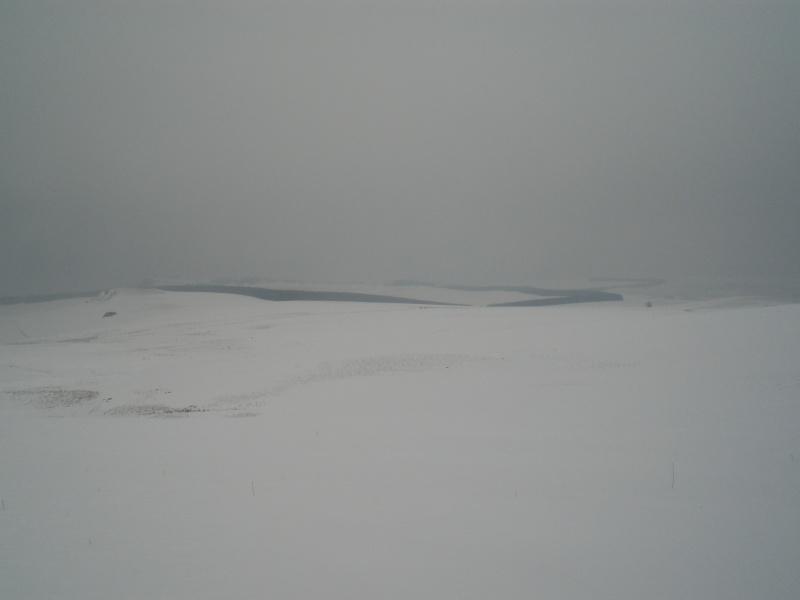 Le cézallier en Mars 2010 Cimg6735