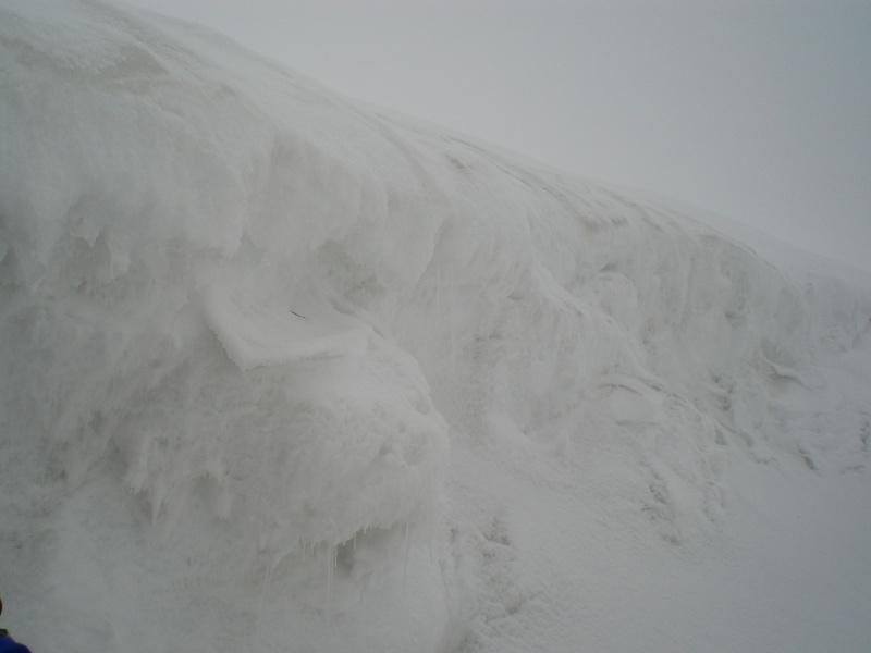 Le cézallier en Mars 2010 Cimg6736