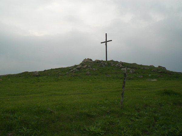 Le cézallier en Mai Cimg7026