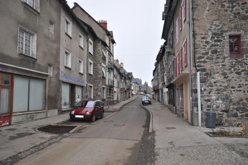 Villes et villages de charme du Cantal Dsc_0922