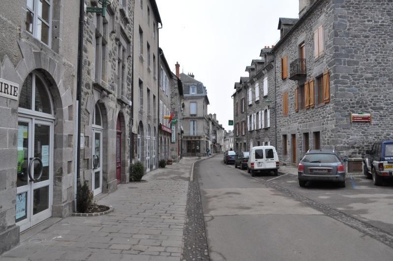 Villes et villages de charme du Cantal Dsc_0923