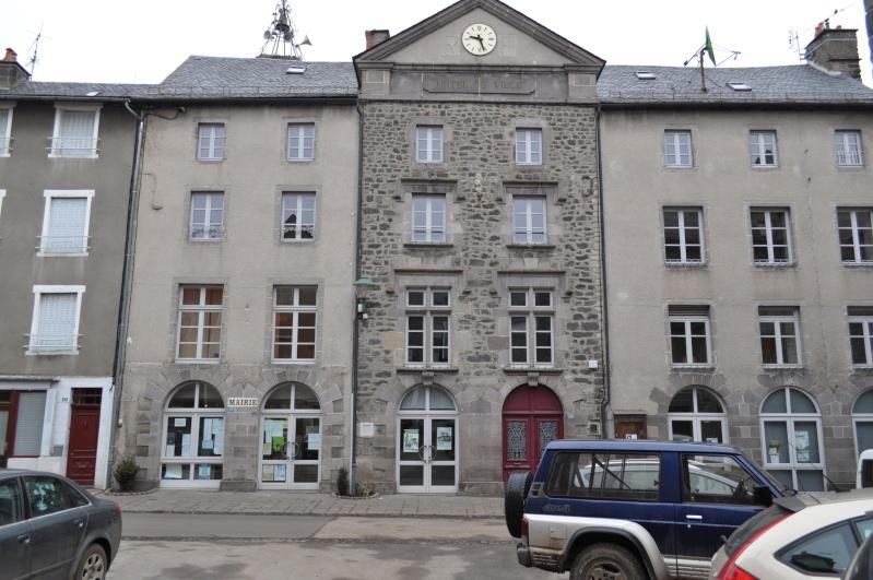 Villes et villages de charme du Cantal Dsc_0924