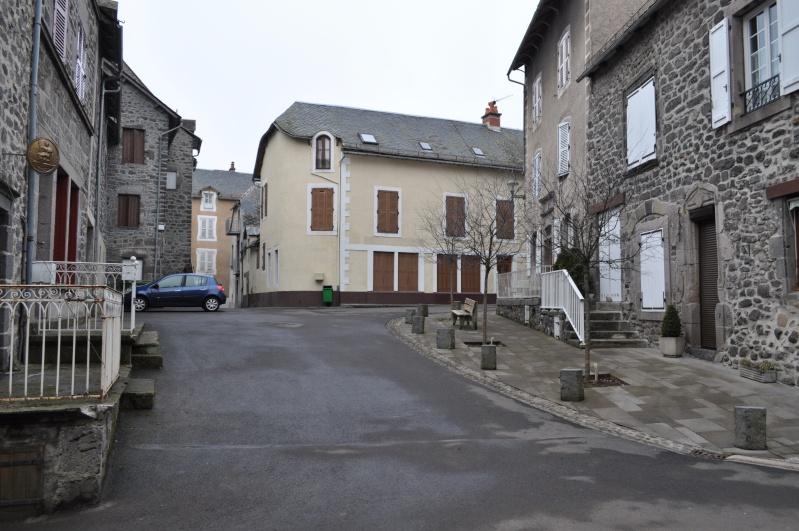Villes et villages de charme du Cantal Dsc_0925