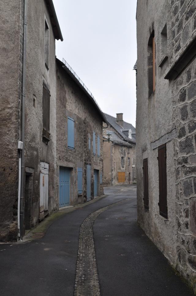 Villes et villages de charme du Cantal Dsc_0926