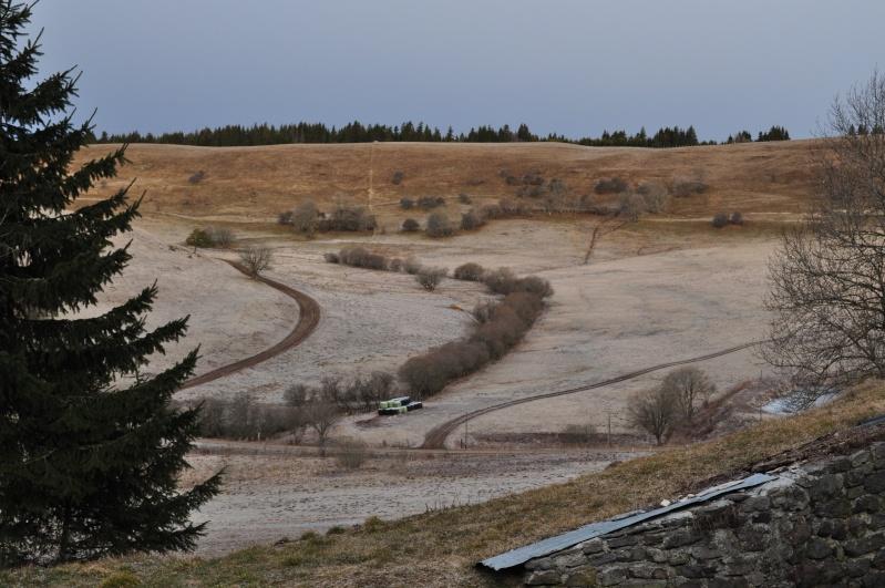 Février 2011 du coté d'Allanche Dsc_1012