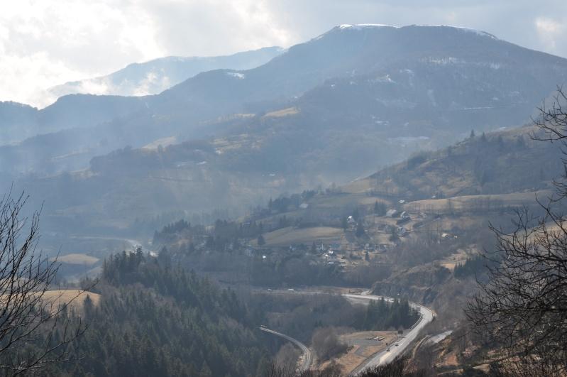 Le Plomb du Cantal Dsc_1027