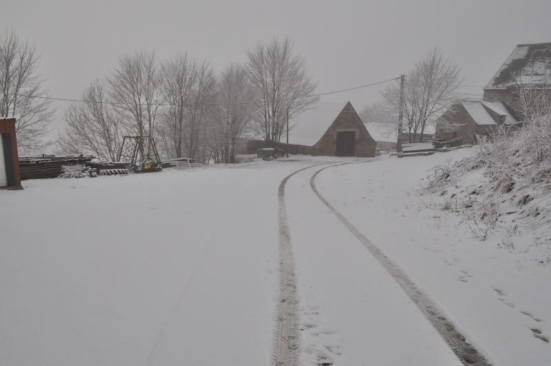 Février 2011 du coté d'Allanche Dsc_1115