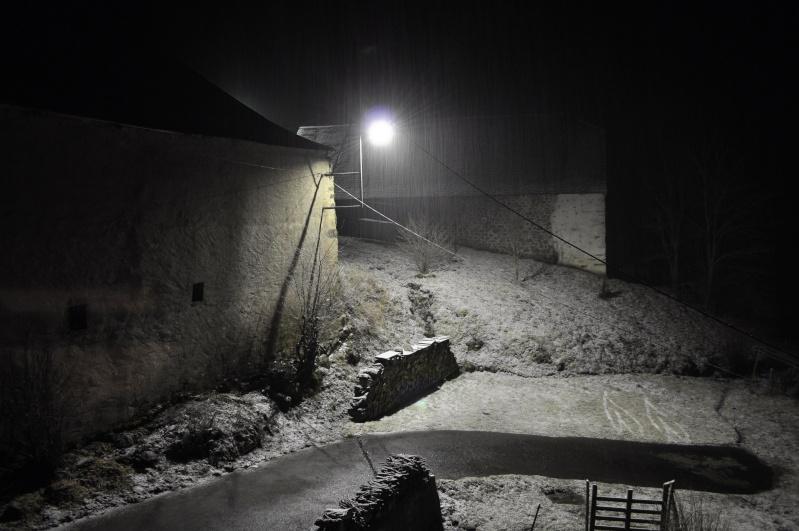 Février 2011 du coté d'Allanche Dsc_1411