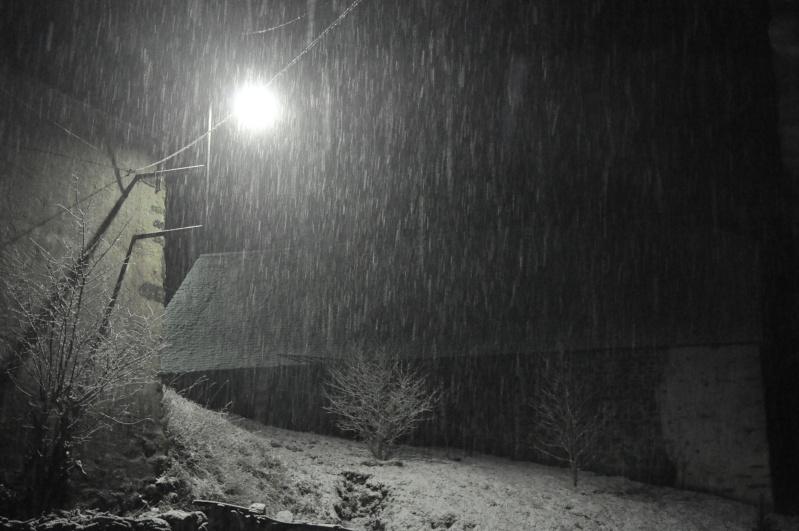 Février 2011 du coté d'Allanche Dsc_1414