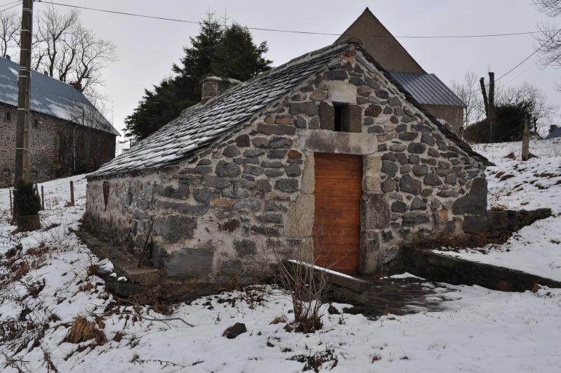 Février 2011 du coté d'Allanche - Page 2 Dsc_1615