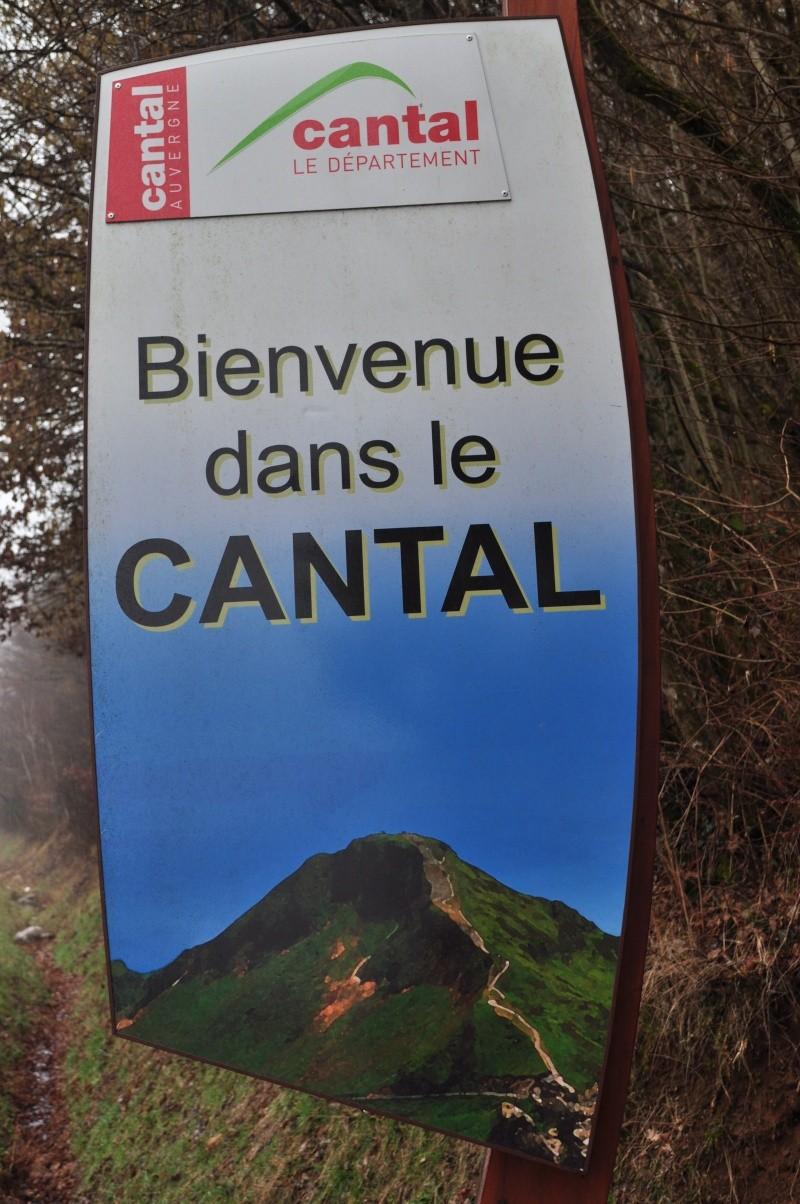 Le Cézallier Cantalien Dsc_1720