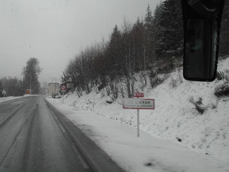 Le Plomb du Cantal Dscn5914