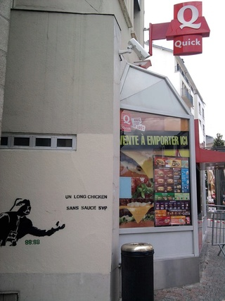Street art - Page 2 13886210