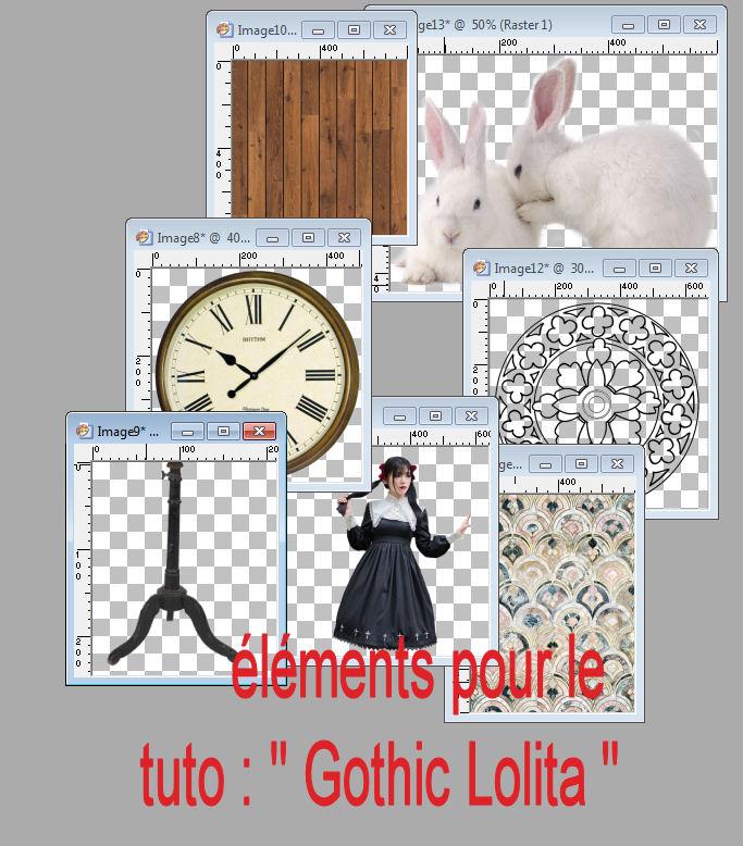 Créas graphiques Leroca 2017 - Page 4 1a_got11