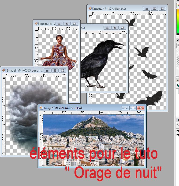Créas graphiques Leroca 2017 - Page 4 1a_ora10