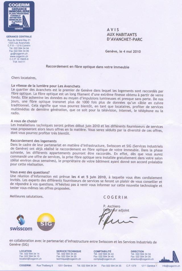 [Telsat Avanchets] LA Pétition à signer et faire signer ! - Page 4 Fobre_11