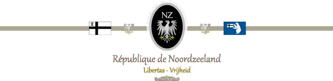 République de Noordzeeland Nouvea13
