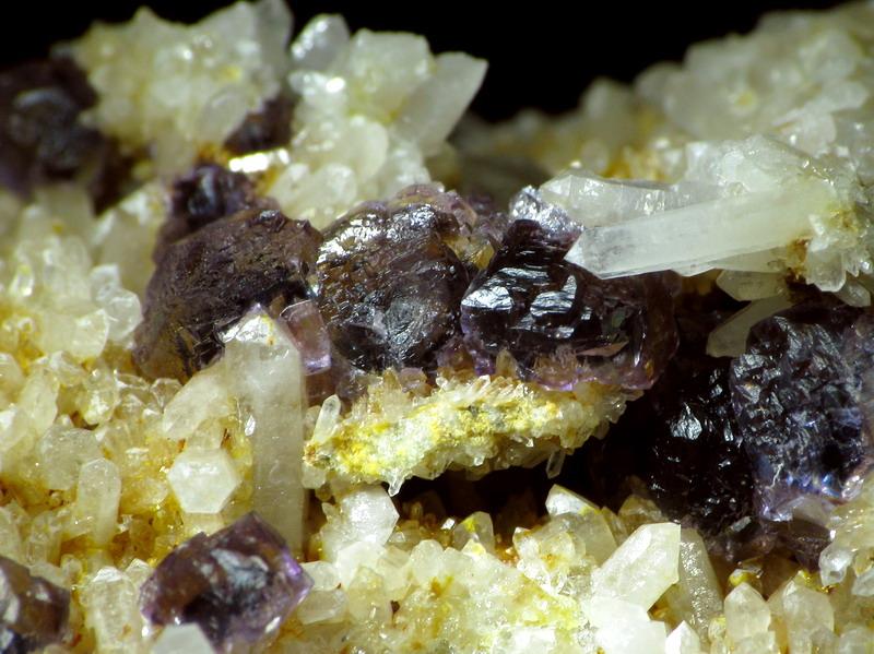 Fluorite Ambazac F_316