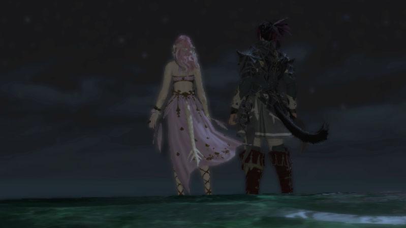 [EVENT RP] Retour d'Aurora et Kira Auroki11