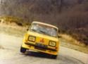 Inverseur  Rallye10