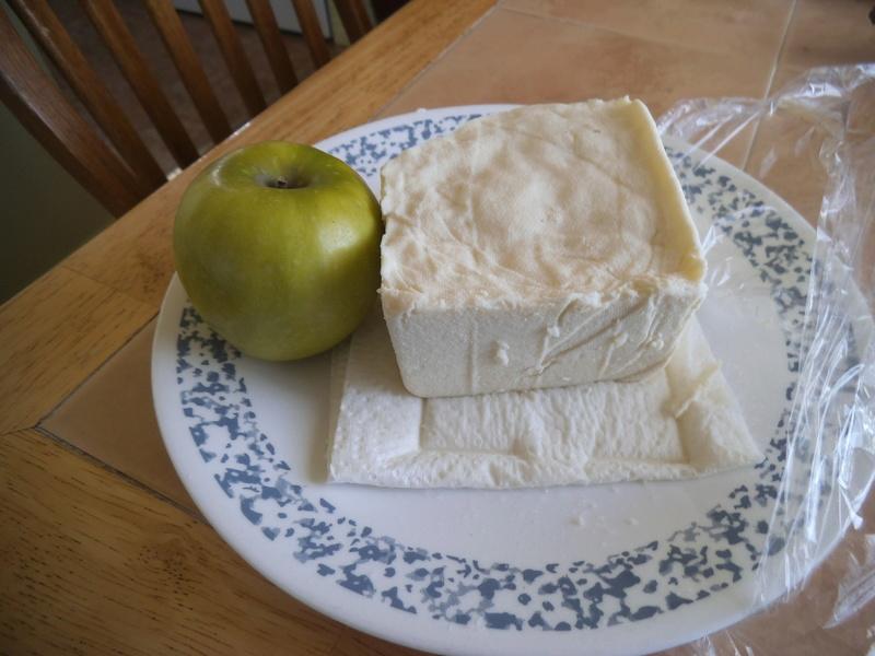fromage frais maison Dscf2628