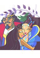 Version 45 : Familles et Royaumes Pas_de11