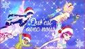 Version 41: Spéciale Noël 55530410