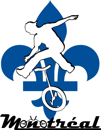 Monotreal - La Communauté des monocyclistes !