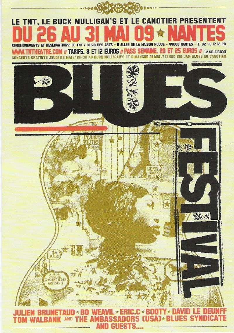 Blues Festival Blues_11