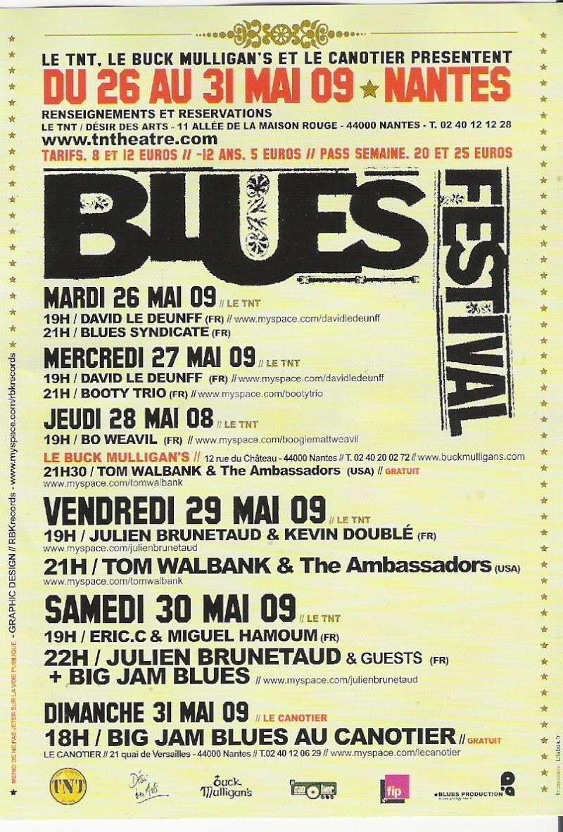 Blues Festival Blues_12