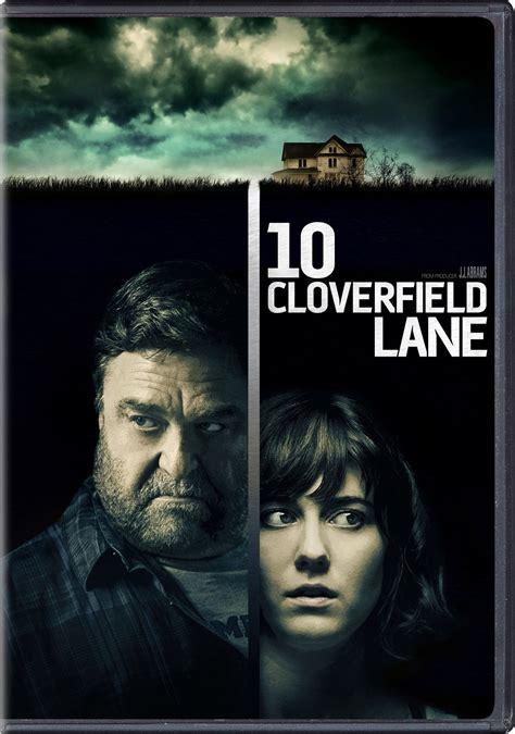 10 CLOVERFIELD LANE - 2016 10clov10