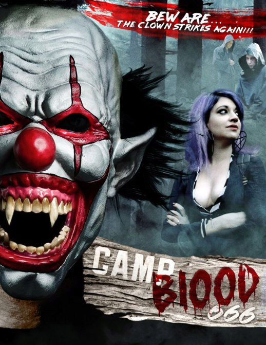 CAMP BLOOD 666 - 2016 Campbl10