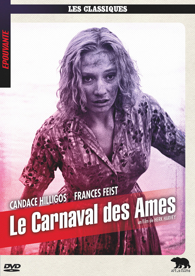 CARNIVAL OF SOULS - 1962 Carnav10