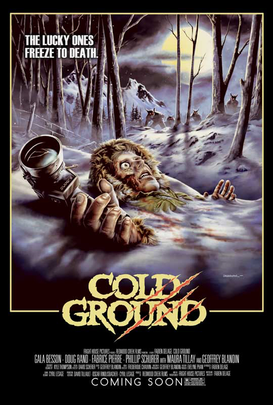 COLD GROUND - 2017 Cold_g10
