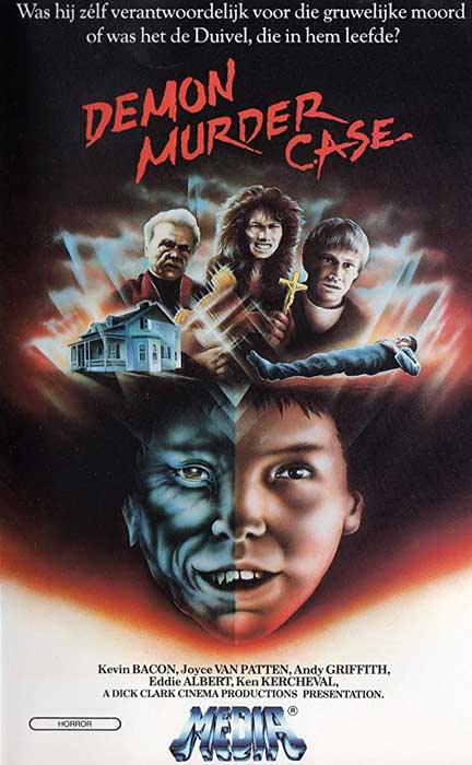 DEMON MURDER CASE - 1983 Demonm10