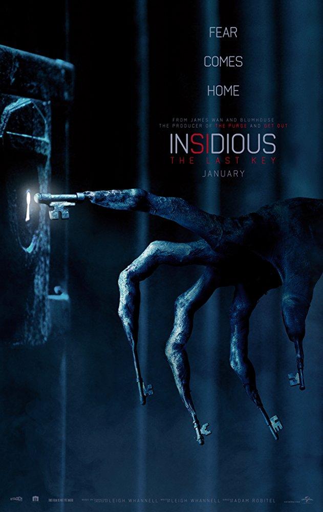 INSIDIOUS 3 Insidi13