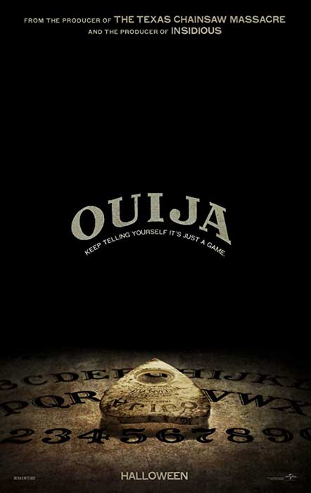 OUIJA - 2014 Ouija210