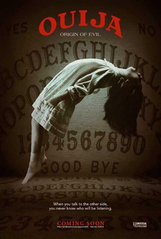 OUIJA: ORIGIN OF EVIL - 2016 Ouijao10