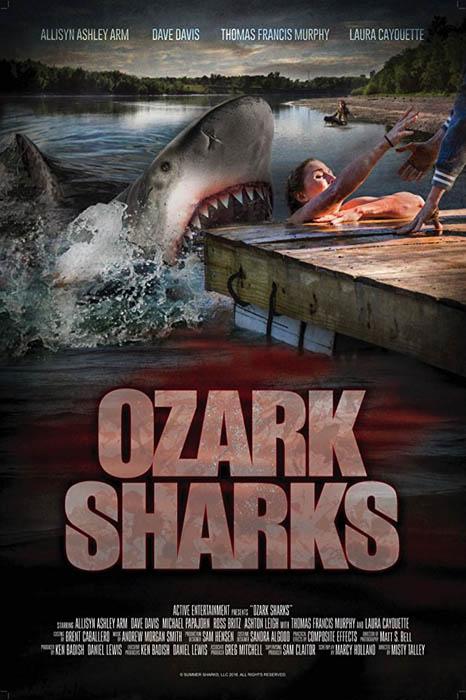 OZARK SHARKS - 2016 Ozark_12