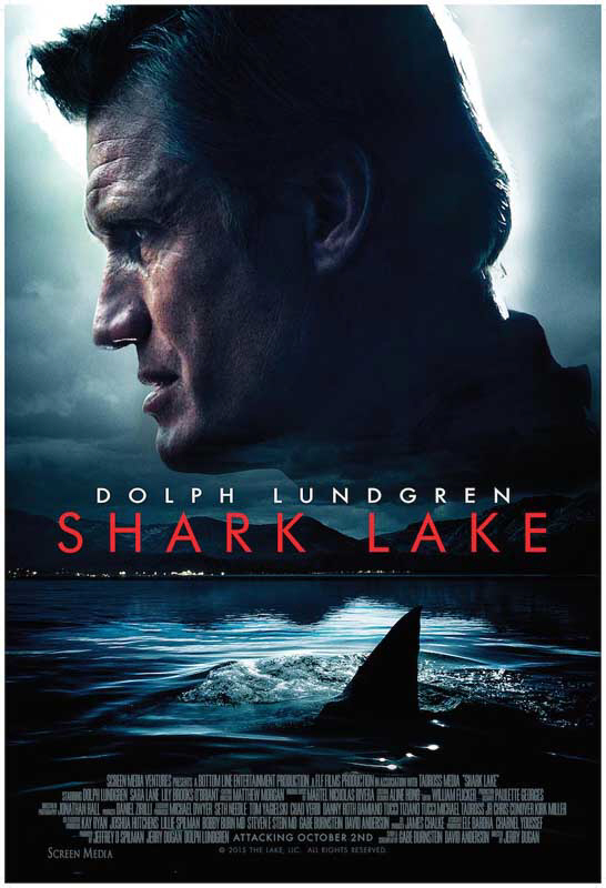 SHARK LAKE - 2015 Shark_10